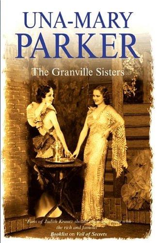 The Granville Sisters pdf epub
