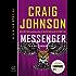 Messenger: A Walt Longmire Story (A Penguin Special from Viking) (Walt Longmire Mysteries)
