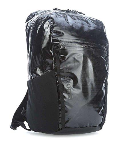 Patagonia Lightweight Black Hole Backpack 26L (Black)