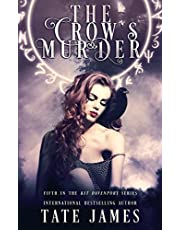 The Crow's Murder: 5