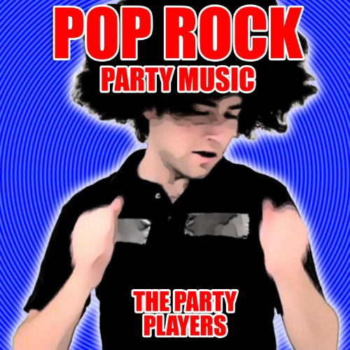 how to play pop goes the party