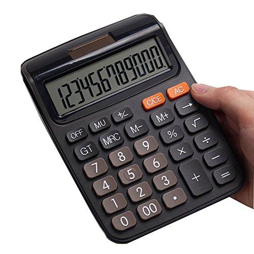 Digital Calculator Easy Calculator for Students