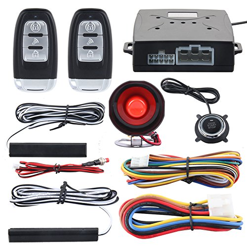 easyguard-ec003-smart-key-pke-passive-keyless-entry-car-alarm-system-push-button-start-remote-engine