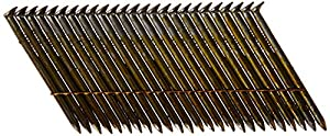 BOSTITCH S6D-FH 28 Degree 2-Inch by .113-Inch Wire Weld Framing Nails (2,000 per Box)