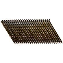 BOSTITCH S6D-FH 28 Degree 2-Inch by .113-Inch Wire Weld Framing Nails, 2,000 per Box