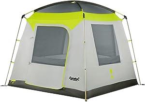 Eureka! Jade Canyon – Best 4 Person 3 Season Camping Tents