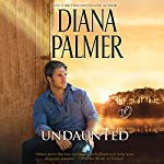Undaunted: Long, Tall Texans | Diana Palmer
