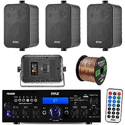 pyle-pda6bu-200-watt-2-channel-digital