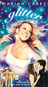 Glitter [VHS]