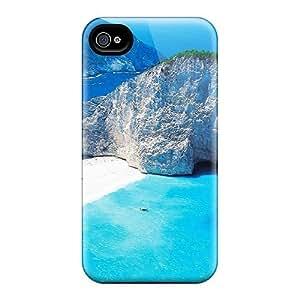 KarenJohnston Iphone 4/4s Hard Case With Fashion Design/ DXvUjFE12958YsKfp Phone Case