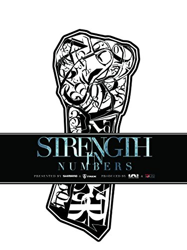 (Strength In Numbers)