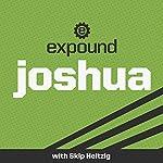06 Joshua - 2017   Skip Heitzig