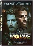 Mojave [DVD + Digital]