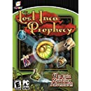 The Lost Inca Prophecy - PC