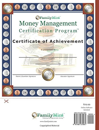Counting Number worksheets math and money worksheets : FamilyMint: A Complete Step-by-Step Program for Learning Money ...