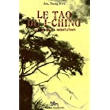 TAO DU I-CHING (LE)