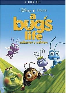 Amazon Com Antz Woody Allen Sharon Stone Gene Hackman Sylvester
