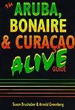 Aruba, Bonaire and Curacao Alive (Aruba, Bonaire and Curacao Alive, 1996)