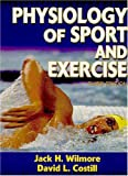 img - for Physiology of Sport and Exercise-3rd Edition book / textbook / text book