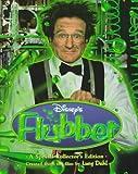 Flubber, Edmund Dulac, 0786850612