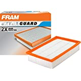 Fram ca10432extra Guardia Panel Filtro de Aire
