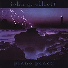 Amazon.com: Piano Peace: John G. Elliott: MP3 Downloads