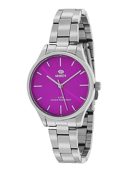 Reloj Marea B41230/8 Mujer