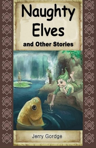 Download Naughty Elves and Other Stories ebook