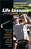 img - for Life Lessons from the Game of Golf book / textbook / text book