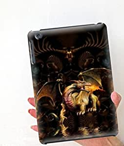 Creat Your Phone Protects Case Cover for ipad mini with Fresh New Style Patterns Fashionable Design