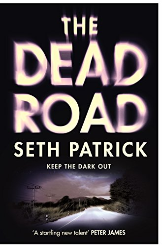 The Dead Road (Reviver Trilogy)