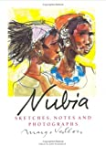 Nubia, , 9774248791