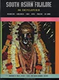 South Asian Folklore, , 0415939194