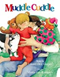Muddle Cuddle, Laurel Dee Gugler, 1550374346