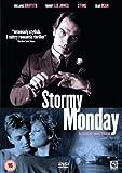 Stormy Monday [DVD] [1988]