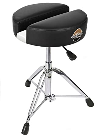 Image result for Carmichael Drum Throne