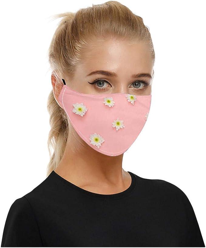 Mrulic Face Cover Multifunktionstuch Motorrad Winddicht Atmungsaktiv Mundschutz Halstuch Sommerschal Gesichtsschutz Mundschutz A1 Bekleidung