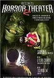 Kazuo Umezz's Horror Theater, Vol. 2: Snake Girl/The Wish