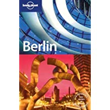 Berlin -1e ed.