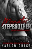 Monster Stepbrother: His dark obsession runs deep