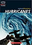 img - for Hurricanes (High Interest Books: Natural Disasters) book / textbook / text book