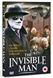 The Invisible Man [DVD] [1984]