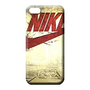 iPhone 6 plus 5.5 Hybrid Premium Snap On Hard Cases Covers phone carrying cases nike famous top?brand logo