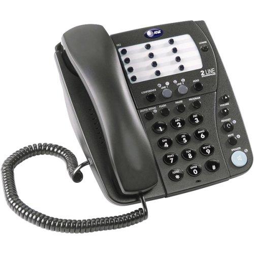 Digital 24 Line Speakerphone - 3