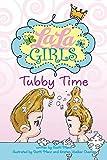 La La Girls: Tubby Time