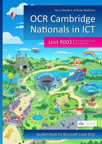 ocr nationals ict coursework Ocr cambridge nationals ict coursework федор.