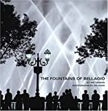 img - for The Fountains of Bellagio book / textbook / text book