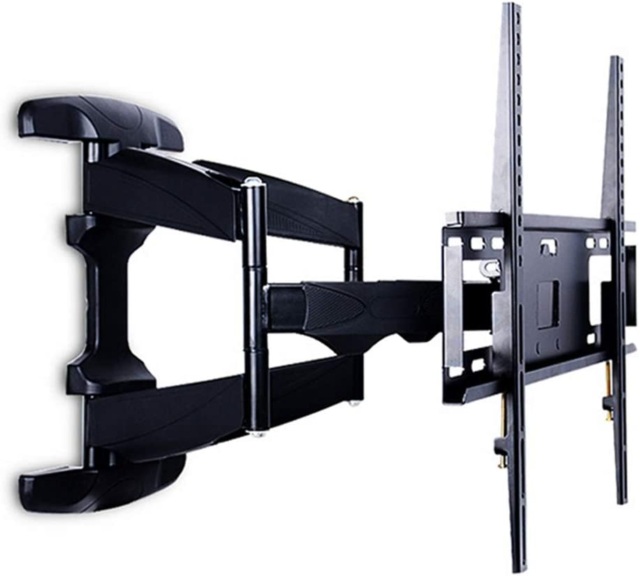 Estante Soporte para TV para servicio pesado Soporte para TV ...
