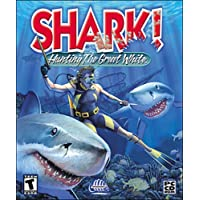 Shark! Hunting the Great White - PC