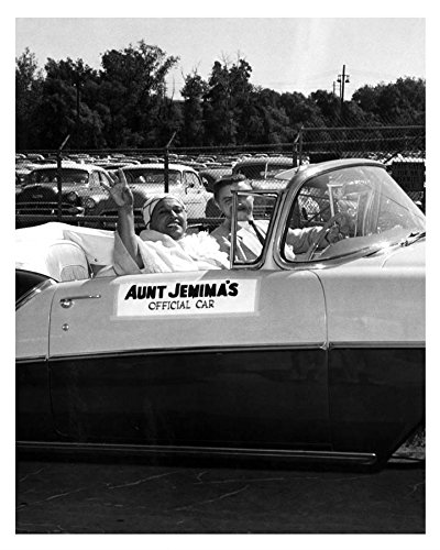 1954-oldsmobile-starfire-convertible-aunt-jemima-automobile-photo-p
